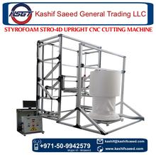 CNC control Cutting Machine