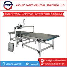EPP Automatic Sealing Machine