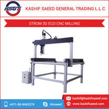 Woodworking Router Machinery