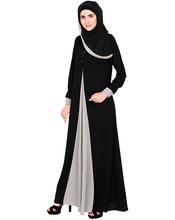 Dubai Kaftan Dress