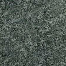 granite Crystal Ice Green