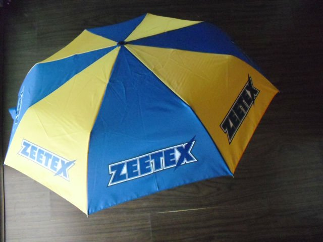 nylon umbrella