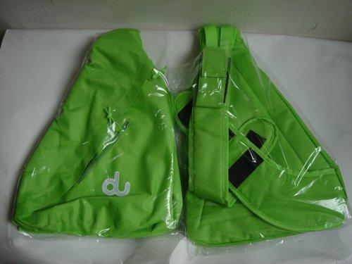 Sports back pack