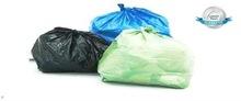 Plastic Trash Bags