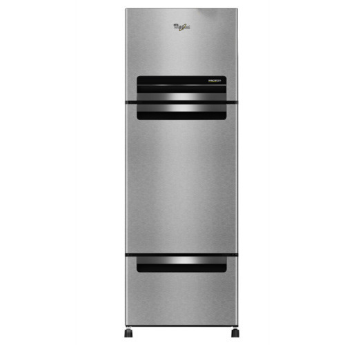 Whirlpool Royal Protton Refrigerator