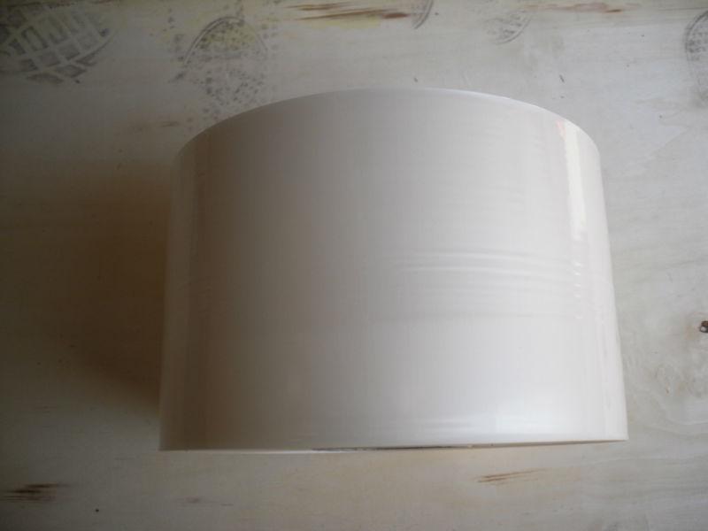 Thermal Gloss lamination film