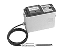 GC-708 Portable Combustible High Gas Concentration Meter