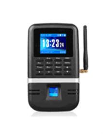 Wifi Fingerprint Attendance Machine