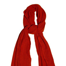 RED STOLE SHUBHAM FASHIONS