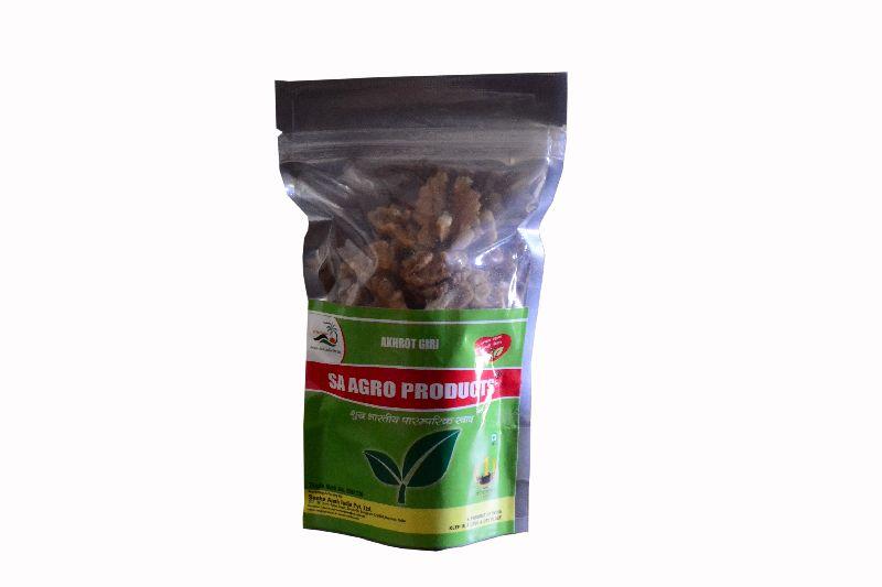 Dried Walnuts (WALNUT)