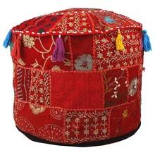 mandala throw pillow cases