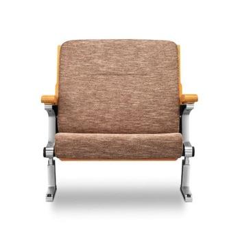 Auditorium Seating Chair