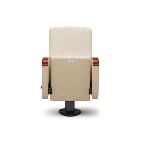 Comfortable Auditorium Chair