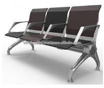 High Performance Waiting Chairs