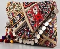 Banjara Handbag Gypsy