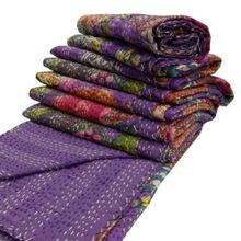 Blanket Bedspared Ralli Gudri