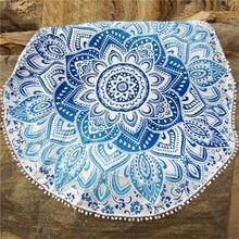 Home decorative Yoga mats