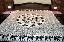 Twin Dorm Decor Mandala Tapestries