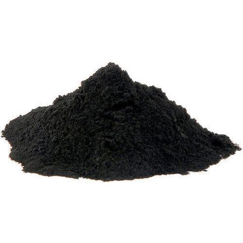Charcoal Incense Stick Powder