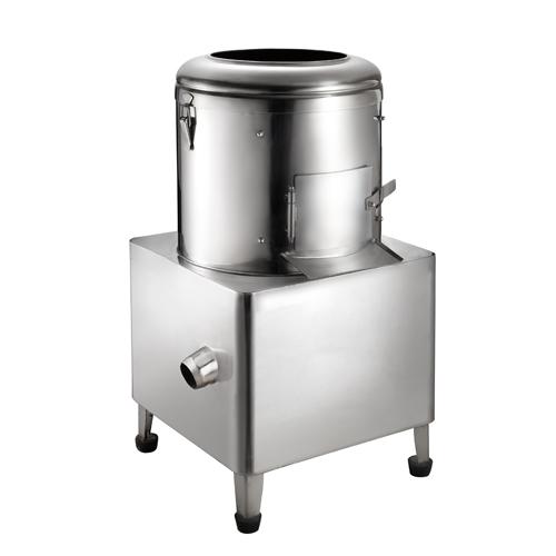 10kg Stainless Steel Potato Peeler
