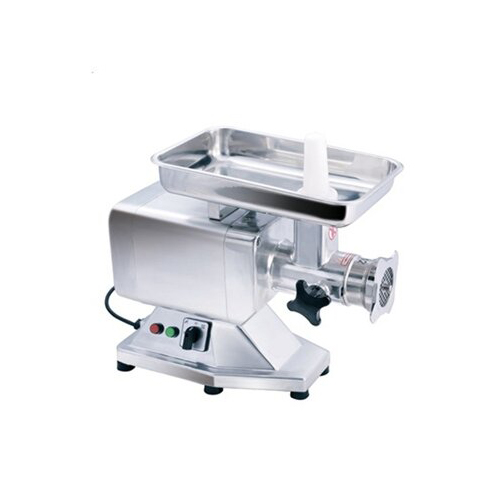 120kg Stainless Steel Meat Mincer