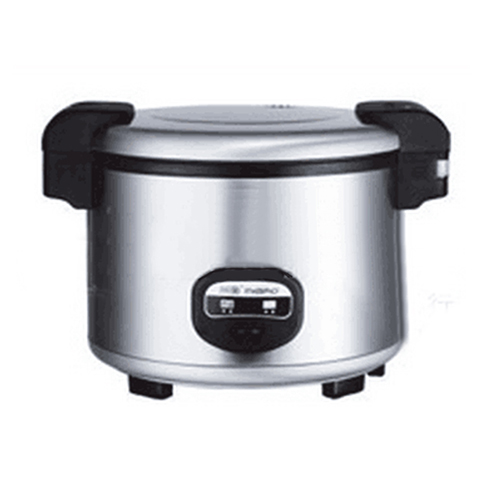 13L Electric Rice Cooker