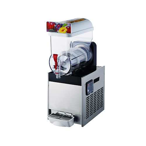 15L Single Head Slush Dispenser