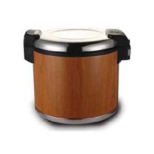 20L Electric Rice Warmer