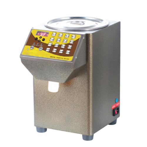 Heating Type Fructose Quantitative Machine