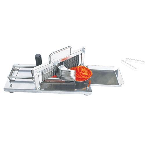 Manual Fruit Slicer