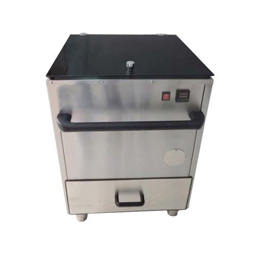 Stainless Steel Domestic Electric Tandoori Oven