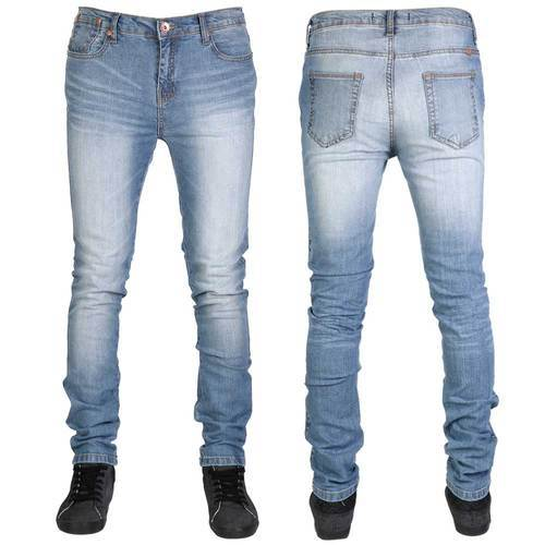 Mens Party Wear Jeans