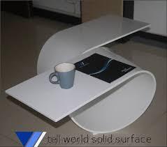 corian acrylic solid surface