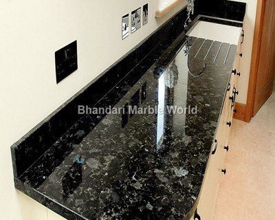 Italian Marble Manufacturer in Jaipur Rajasthan India by