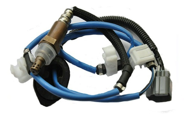 OXYGEN SENSOR Exhaust System