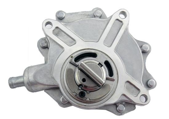 VACCUM PUMP ENGINE PARTS
