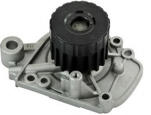 WATER PUMP ENGINE PARTS
