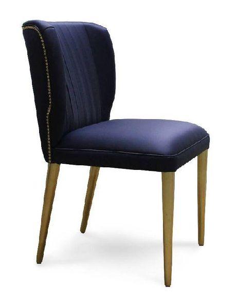 Columbia Chair