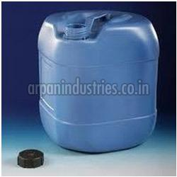 Industrial Waterproofing Chemicals