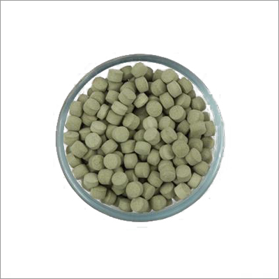Medicines Pills Manufacturer in Uttar Pradesh India by Aryavart