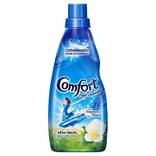 Morning Fresh washing up liquid (5400212)