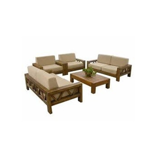 Fabulous Simple Sofa Set Manufacturer In Aurangabad Maharashtra India Beatyapartments Chair Design Images Beatyapartmentscom