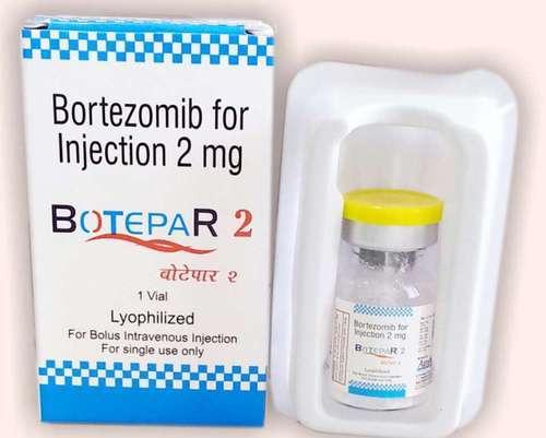 Temonat Anti Cancer Medicines (848595785)