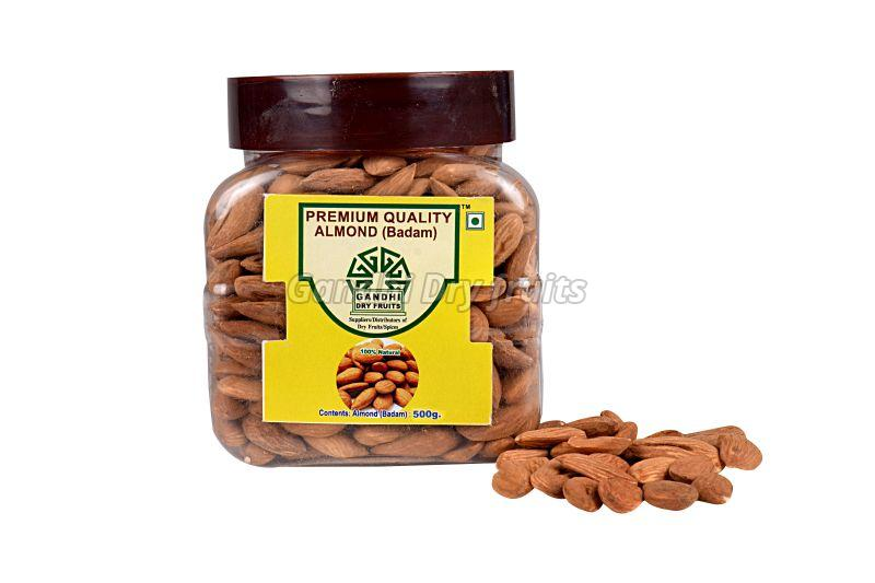 Almond Kernels PREMIUM QUALITY Manufacturer in Mumbai Maharashtra India