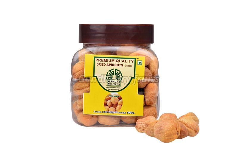 Dried Apricots PREMIUM QUALITY