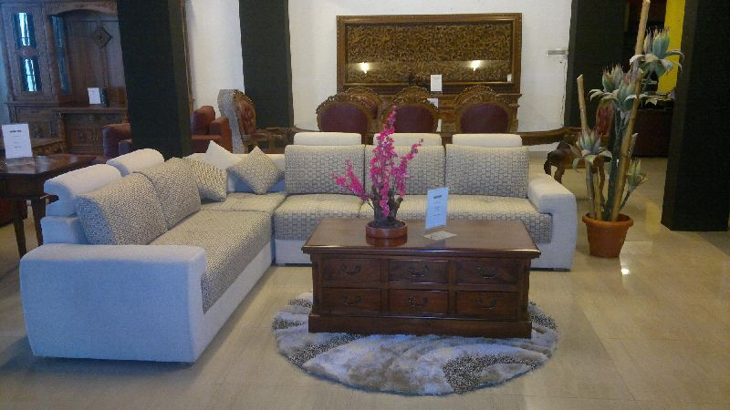 Living Room L Shape Sofa Set Manufacturer In Kasaragod Kerala India By Lusso Customized Sofa Id 4147287