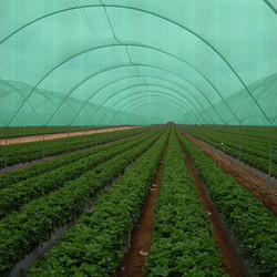 Agro Shed Net