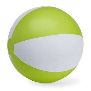 ANTI - STRESS BEACH BALL STYLE