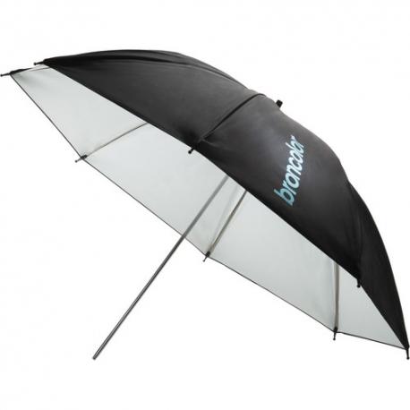 Broncolor Umbrella