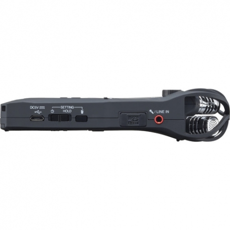 Digital Handy Audio Recorder